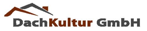 Dachkultur GmbH